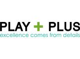 Play Plus 普魯士國際