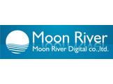 月河數位科技有限公司