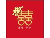 婚紗背板設計~大圖輸出-冠筑藝術廣告