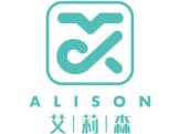 艾莉森數位整合行銷設計
