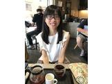 YouZhen