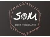 S&M行銷設計工作室
