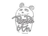 PandaAn