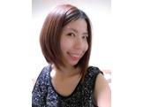 Frankie Chen