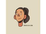 Rebecca_1868