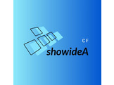 showideA