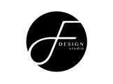 Fei design