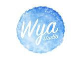 WYA行銷設計工作室