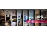 LANGDI 空間設計個人工作室