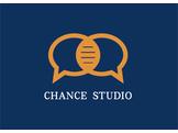 Chance Studio 網路整合行銷