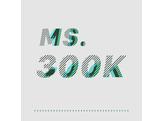 Ms.300k工作室