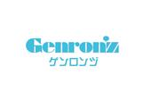 Nana/Genronz傑洛斯創意設計