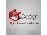HIC設計