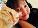 Wendy.H