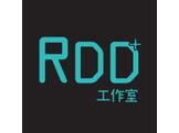 RDD工作室