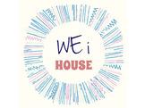 Wei House