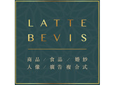 LATTE BEVIS