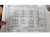 體育局辦公空間規劃-李秉勳
