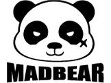 Madbear熊派工作坊