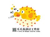 毛毛魚MOMO FISH設計工作室