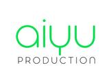 AIYU影像