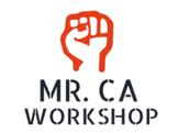 Mr. CA