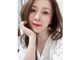 Evonne Cheng