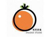 SHUOGO  Studio 碩果影像