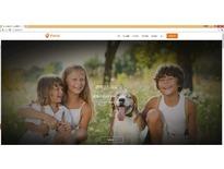 寵物名店 http://petid.co/-SUNSTAR