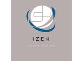 IZEN電商工作室