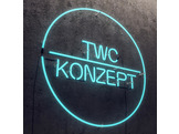 TwcKonzept