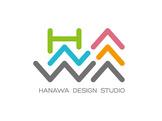 哈娜哇設計工作室