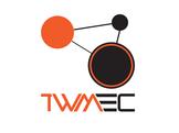 TWMEC臺灣移動購物股份有限公司