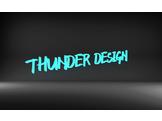 THUNDER DESIGN