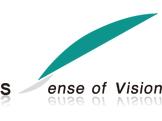 視覺觀國際廣告事業有限公司
