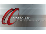 亞廸特創意科技  丹廸廣告視覺創作室