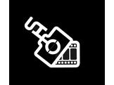 SHERLOCK FILMS 夏洛克影像