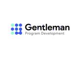 傑特漫系統程式開發有限公司
