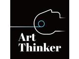 ART THINKER