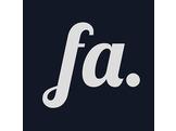 FaFa.Yeh