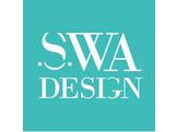 SWA DESIGN