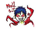 Neil C.T
