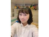 Winnie Hsu