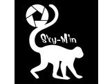 Sky-min