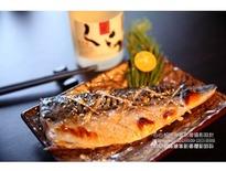 日式美食-心心相映專業攝影