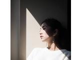 Miki Nakao