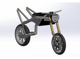 eyman  -機械工業設計
