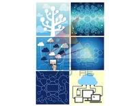 IOCM放置小插圖繪製-藝手龍 藝術工作室